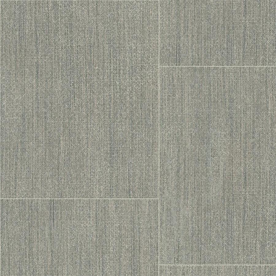 Armstrong Flooring Osset Rock 12 Ft W X Cut To Length Autumn Tile