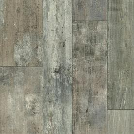 Armstrong Flooring Osset Rock 12 Ft W X Cut To Length Shore