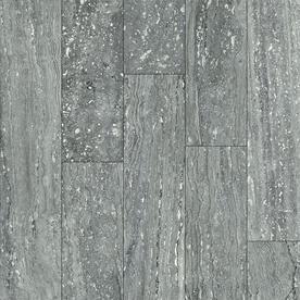 Armstrong Flooring Osset Rock 12 Ft W X Cut To Length Mushroom Wood