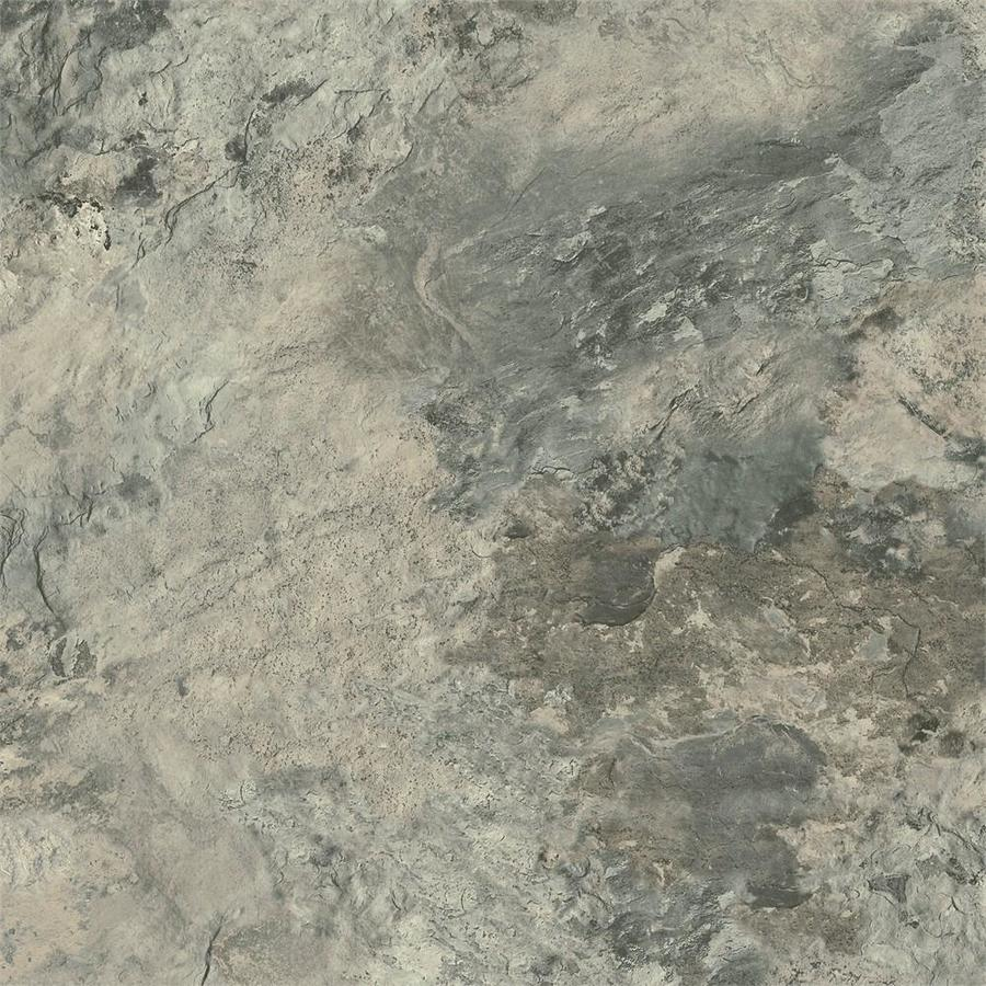 Linoleum Looks Like Stone Google Search: Armstrong Flooring Concerto II 12-ft W X Cut-to-Length