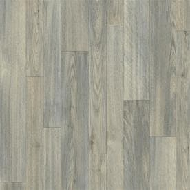 Armstrong Flooring Concerto Ii 12 Ft W X Cut To Length Carriage Wood
