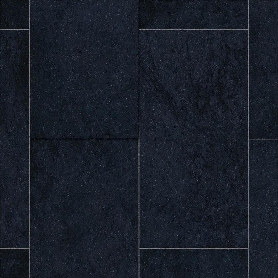 Armstrong Flooring Online Sample Midnight Sheet Vinyl