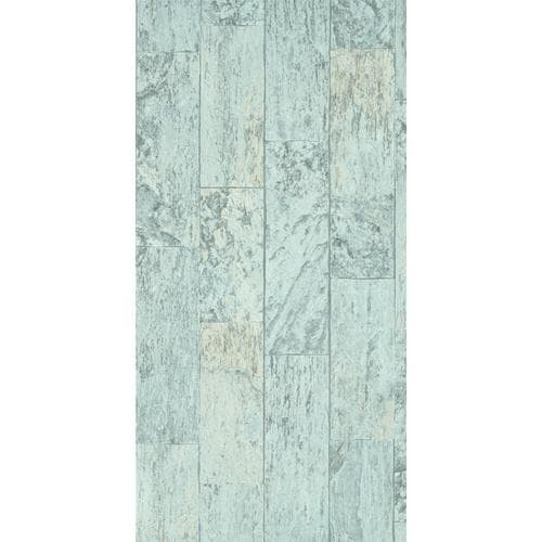 Armstrong Flooring Terraza 12x24 1 Piece 12 In X 24 In Sand