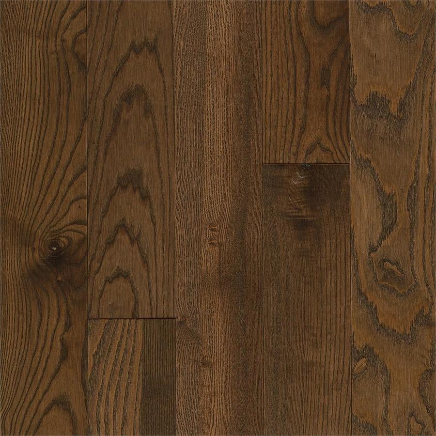 28 Wonderful Maple Hardwood Flooring Pictures: Bruce TruTop 5-in Coastal Path Ash Engineered Hardwood