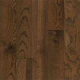 Hardwood Flooring At Lowes Com