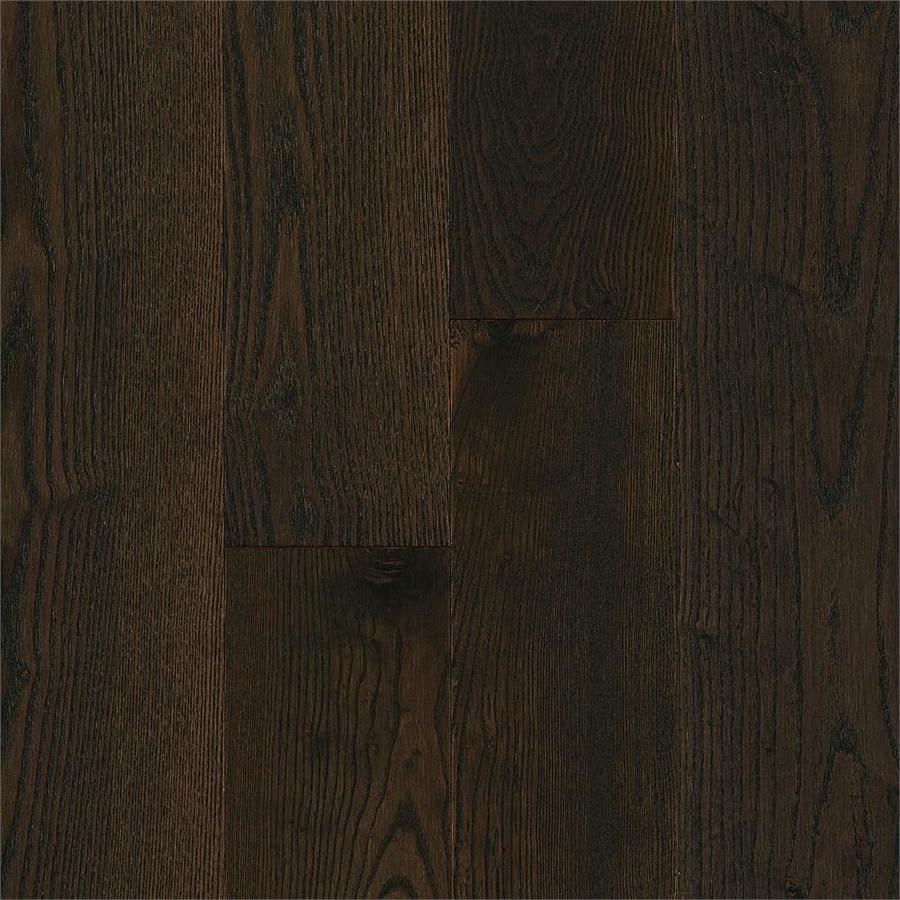 Bruce Trutop 6 5 In Quiet Creek Ash Engineered Hardwood Flooring 21 Sq Ft