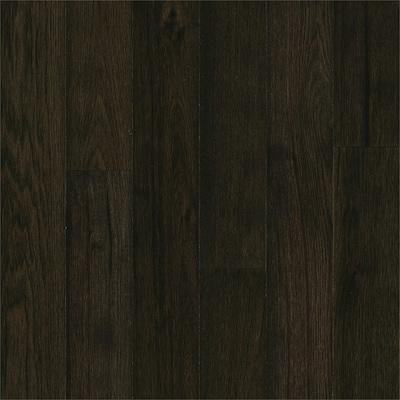 Hydropel Hickory Hardwood Flooring At