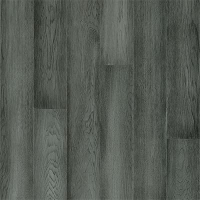 Hickory Waterproof Hardwood Flooring At