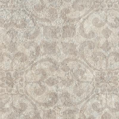 Armstrong Flooring Crescendo 12 In X Groutable Tan
