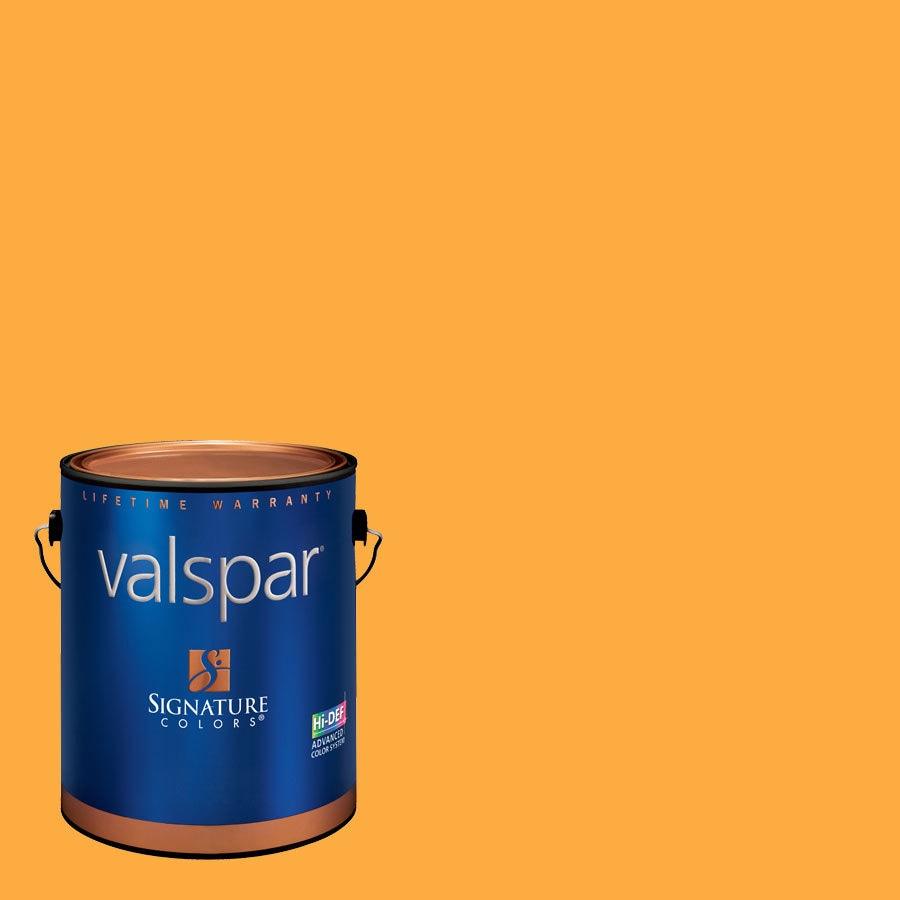 shop creative ideas for colorvalspar 1-gallon interior matte