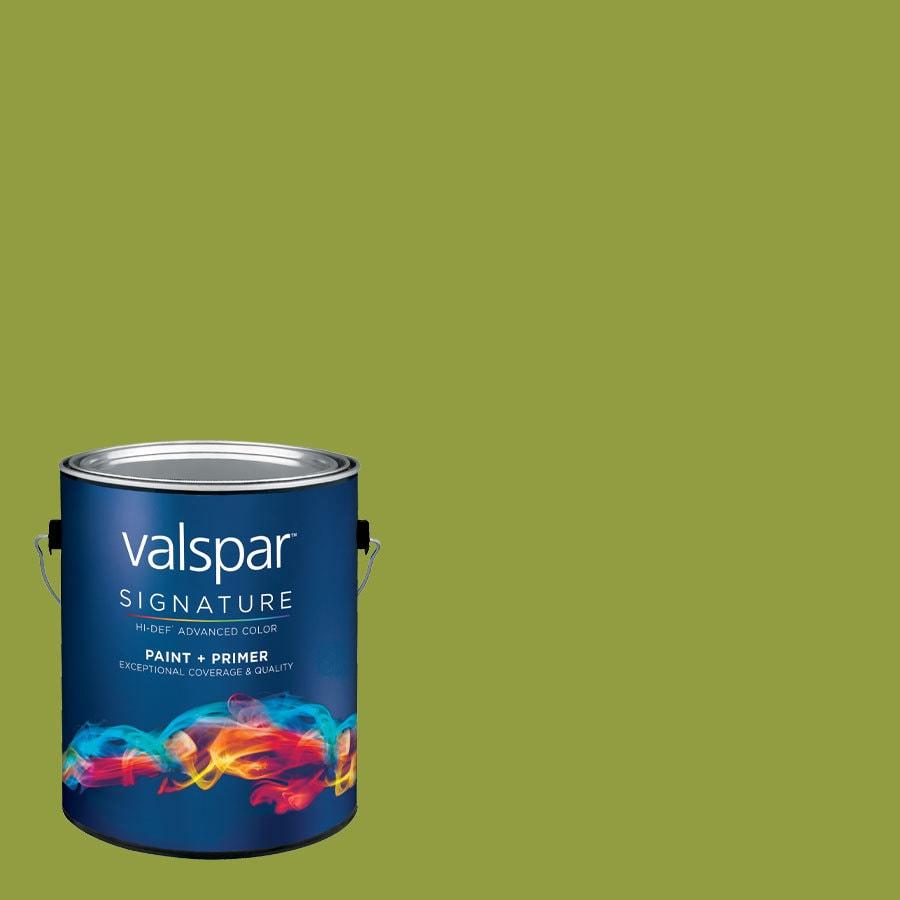 Creative Ideas For Color By Valspar Gallon Size Container Interior Eggshell Pre Tinted Camo Green