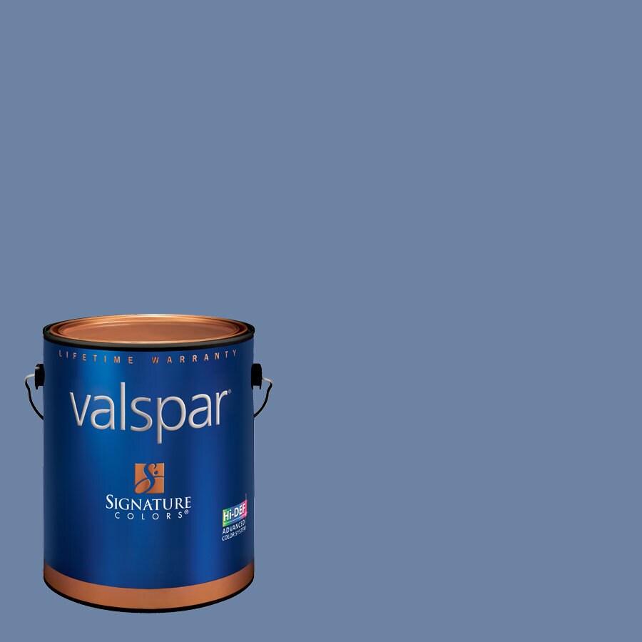 Shop Creative Ideas for Color by Valspar Gallon Size Container ...