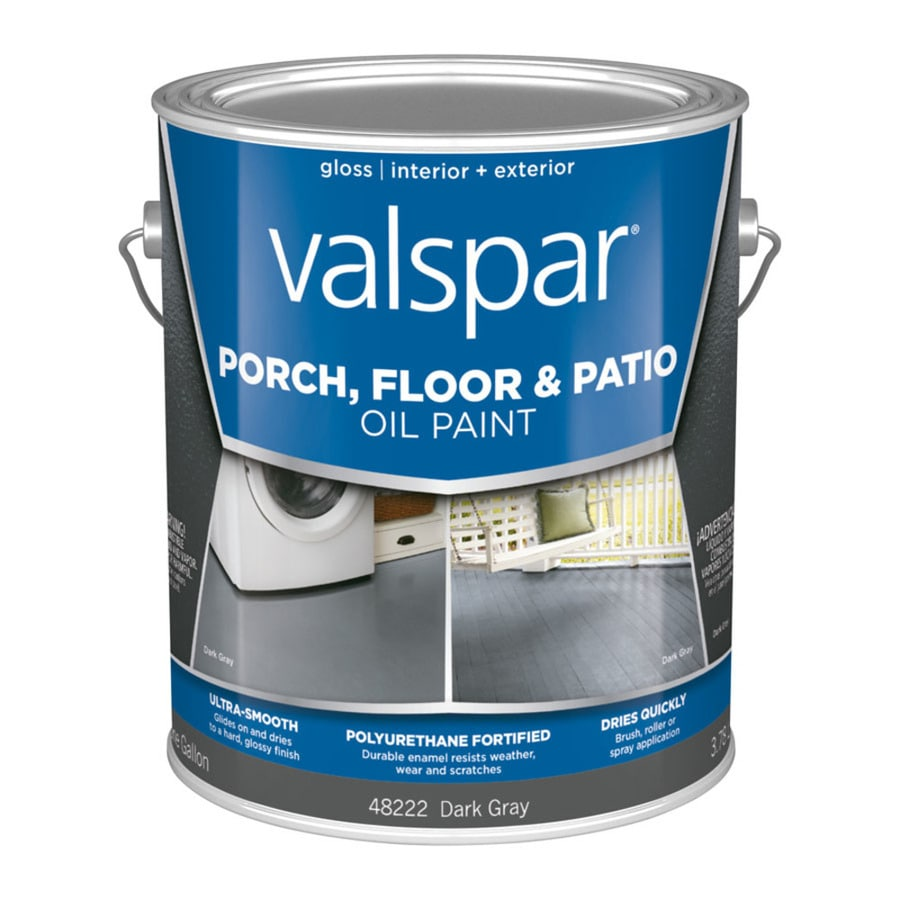 Lowes Valspar Exterior Paint Colors Valspar Lowes Laura