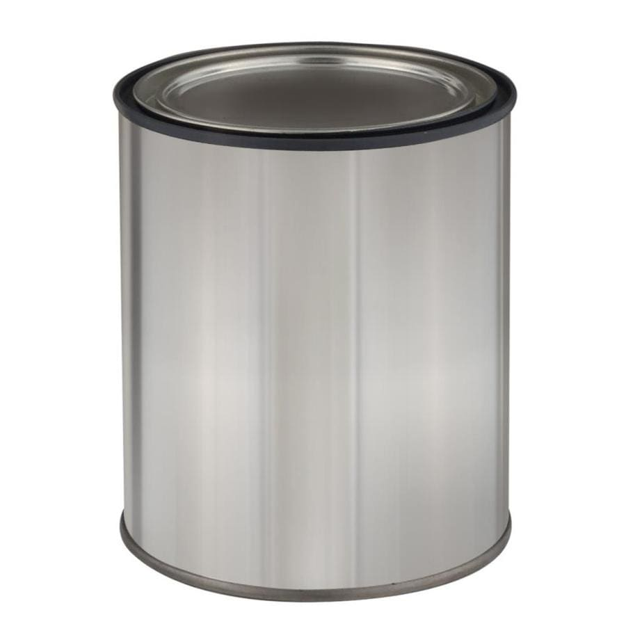 Valspar 1-Quart Residential Paint Bucket