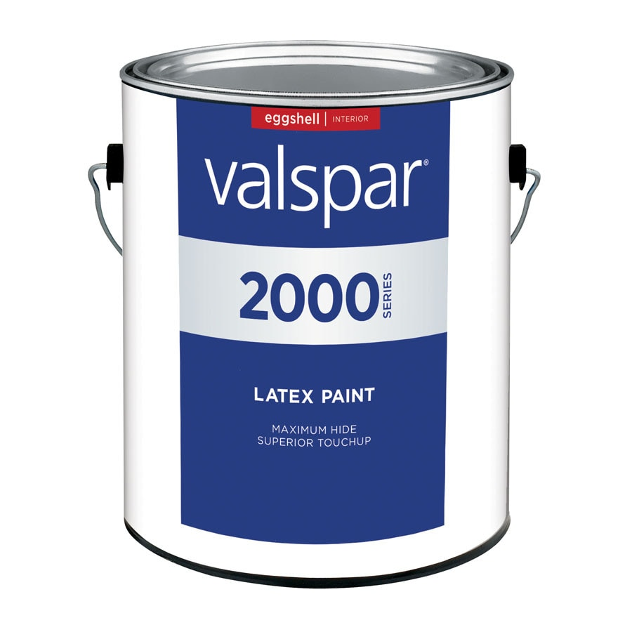 Valspar Interior Paint Sheens Brokeasshome Com
