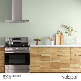 Valspar Simplicity Satin Base A Latex Paint Actual Net Contents 620 Fl Oz