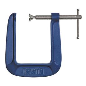 Clamps At Lowes Com