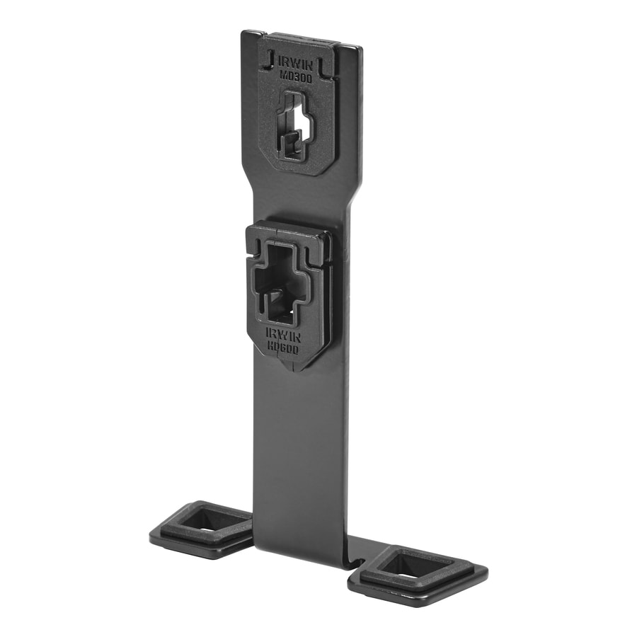 IRWIN QUICK-GRIP Plastic Clamp Stand