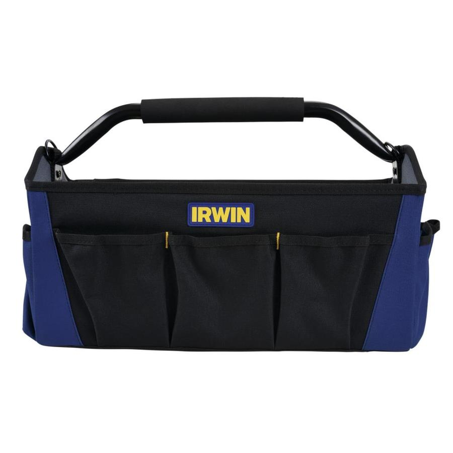 IRWIN Polyester Tool Bag