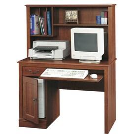 Sauder Camden County Computer Desk