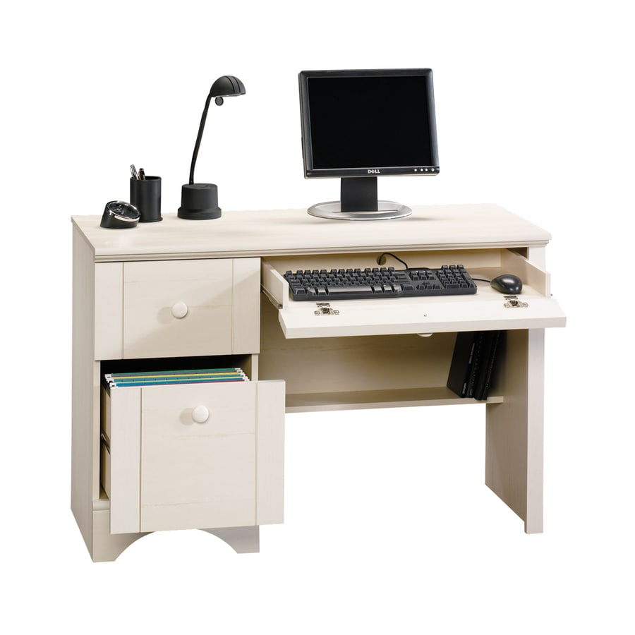 desk glass design computer ideas with corner white door of drawer drawers modern plywood beautiful