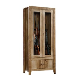 Country Office Cabinets At Lowes