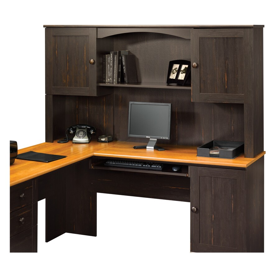 white sonoma inch hutch wall beyond availability in hutches stock stores prepac hanging whd desk prp mounted