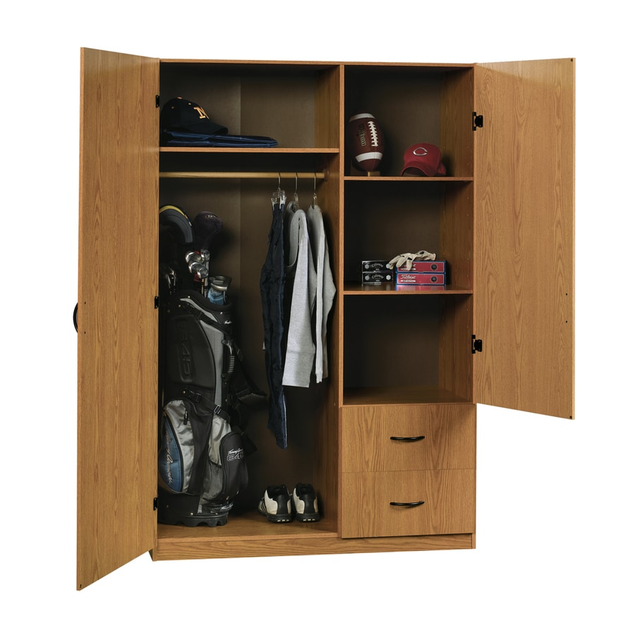 wardrobestorage storage sauder products wardrobe homeplus cabinet