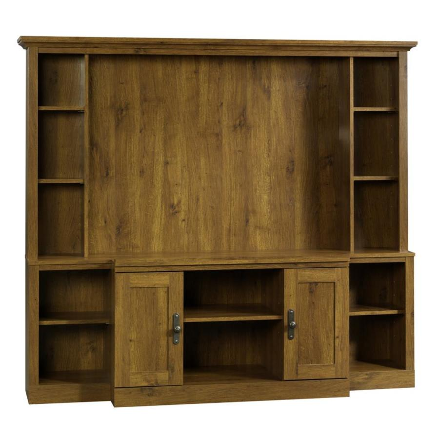 Sauder TV Cabinet