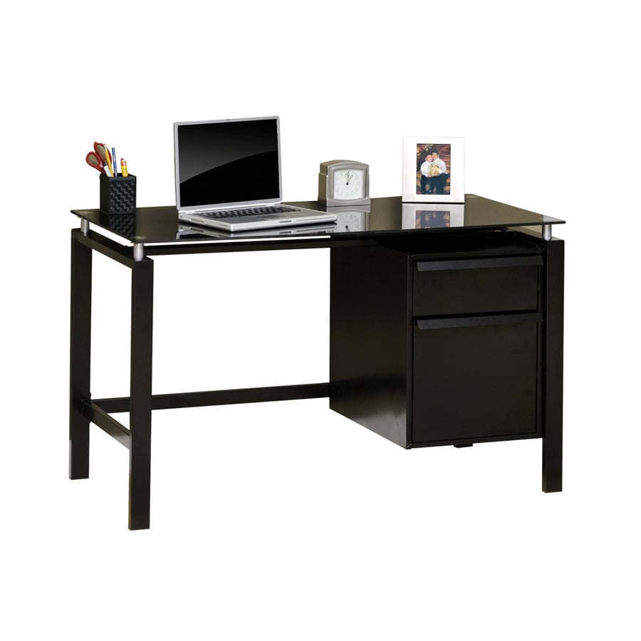 Sauder Lake Point Contemporary Student Desk