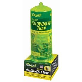 shop traps at