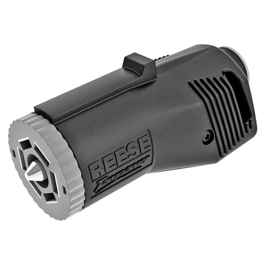 Shop Reese Heavy Duty 7