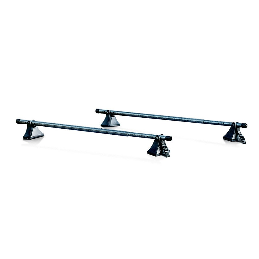 Highland Universal Roof Top Telescopic Bar Carrier