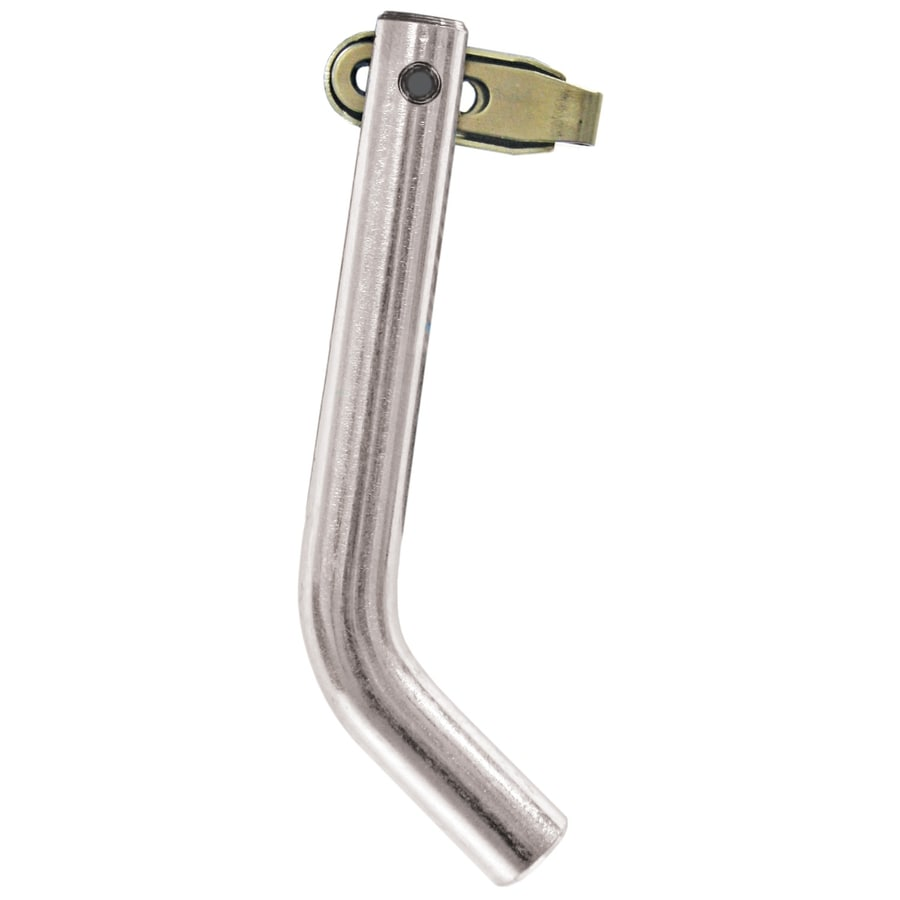 Reese 5/8-in Hitch Pin with Swivel