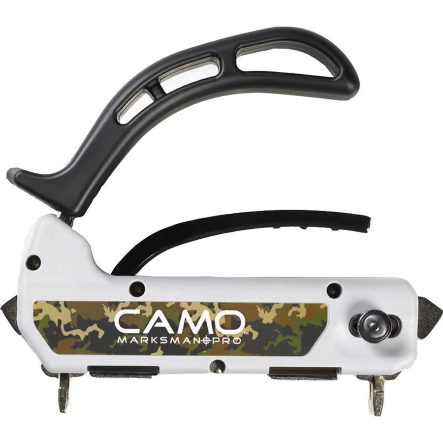 CAMO Marksman Pro