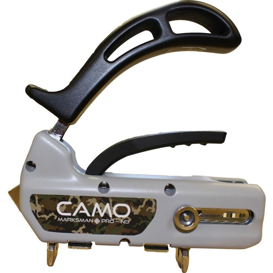CAMO Marksman Pro-NB Fastening Tool Accessory