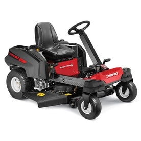 Troy Bilt Xp Mustang Pivot 46 22 Hp V Twin Dual Hydrostatic