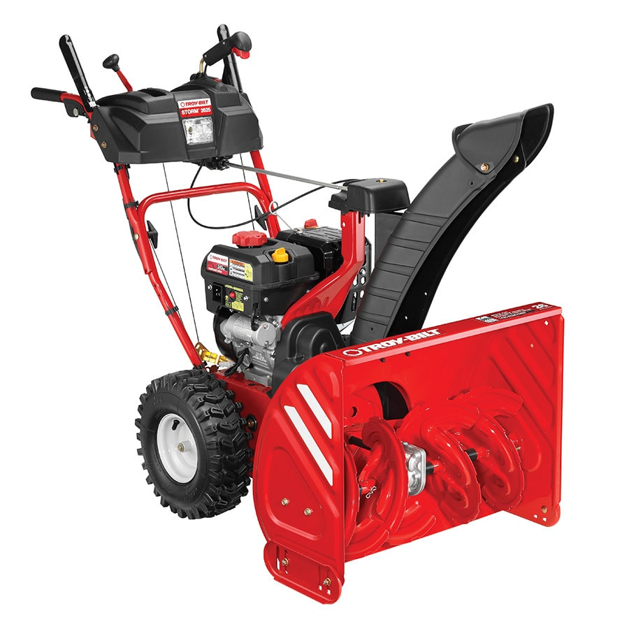 Troy Bilt Snowblower Light Kit 28 Images Snow