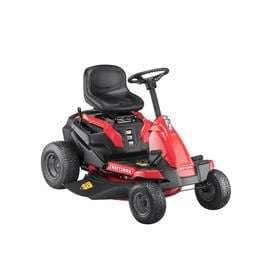 CRAFTSMAN R105-HP Manual/Gear 30-in Riding Lawn Mower with