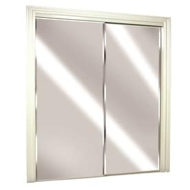 Bifold & Sliding Closet Doors at Lowes.com on
