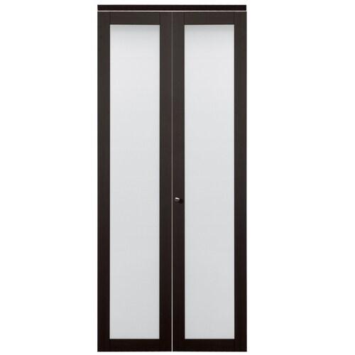 Reliabilt Reliabilt Mdf Bifold Door Hardware Included