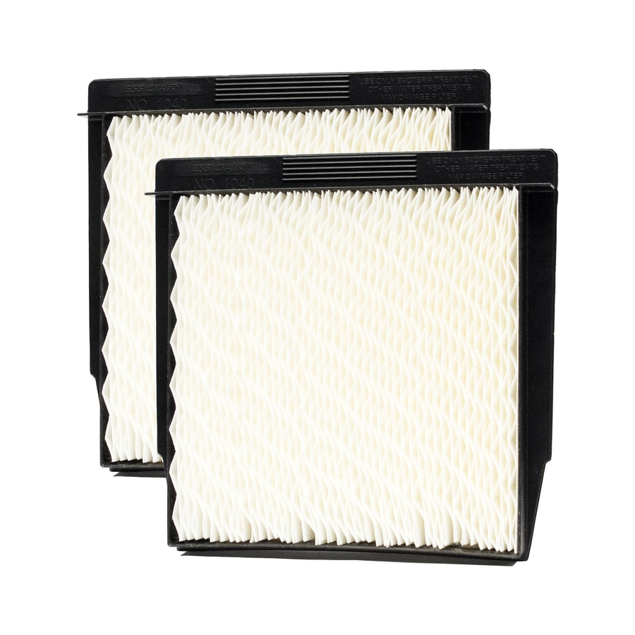 AIRCARE Replacement Humidifier Filter