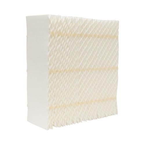 Aircare 1041 Super Wick Humidifier Wick Filter Lot of 6