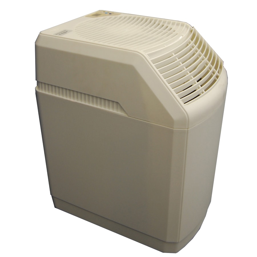 Essick Air Products 6-Gallon Whole House Humidifier