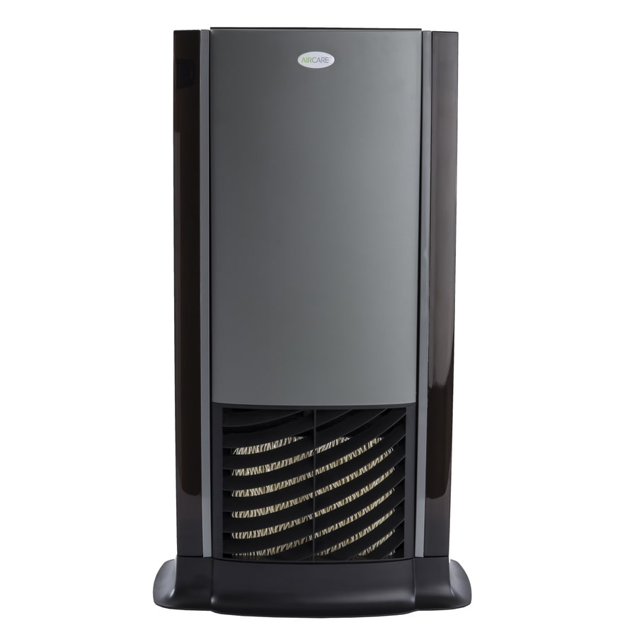 Essick Air Products Tower Evaporative Humidifier 2-Gallon Tower Evaporative Humidifier
