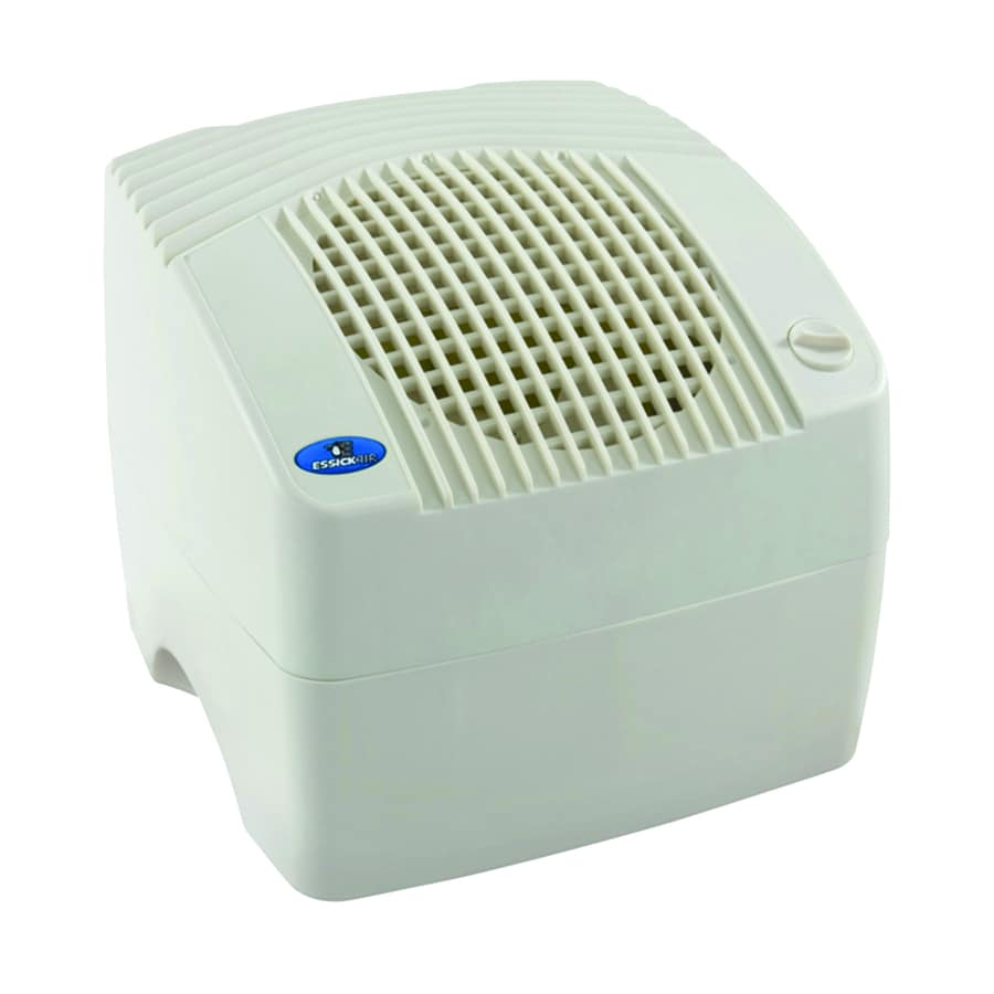Essick Air Products 1.2-Gallon Tabletop Evaporative Humidifier