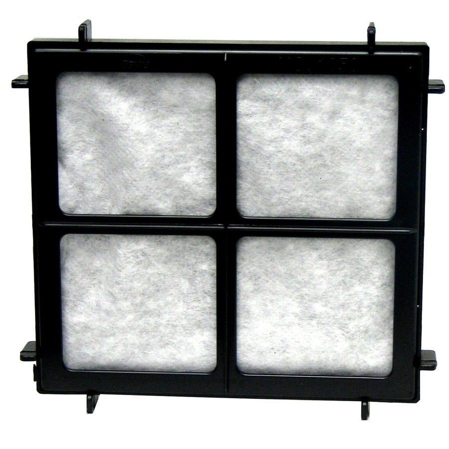 Essick Air Products Humidifier Filter