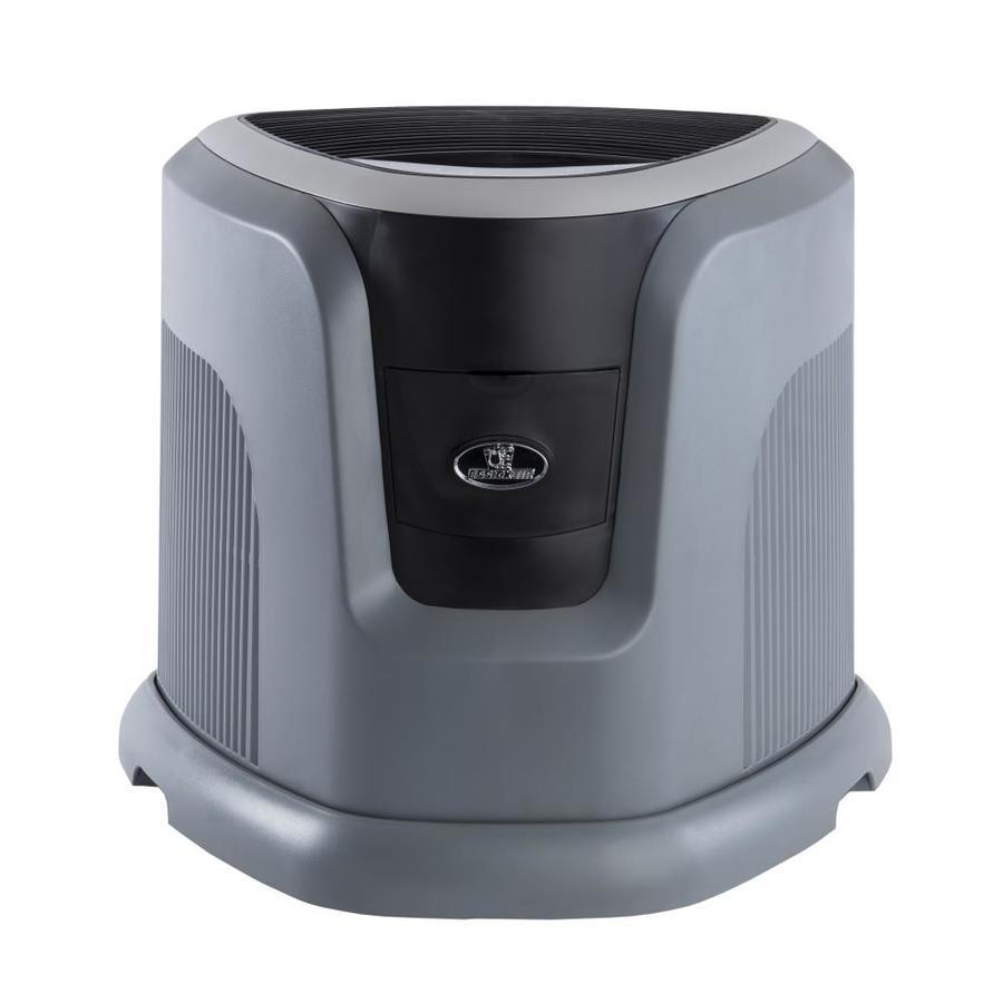 AIRCARE Console Evaporative Humidifier 3.5-Gallon Console Evaporative Humidifier
