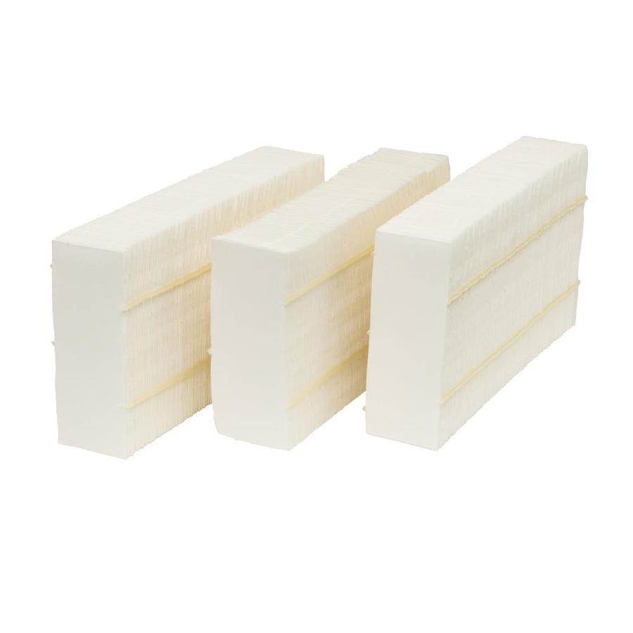 Essick Air Products Replacement Humidifier Filter