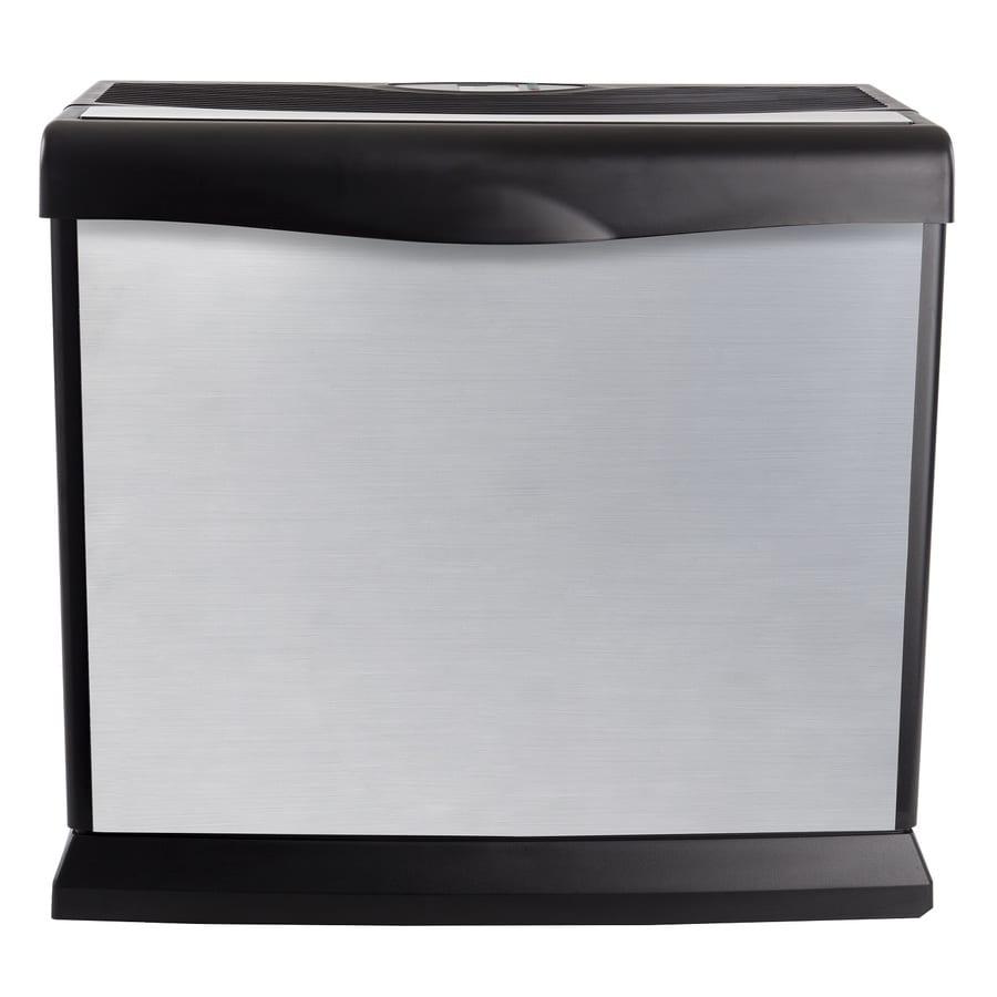 AIRCARE Console Evaporative Humidifier 5-Gallon Console Evaporative Humidifier